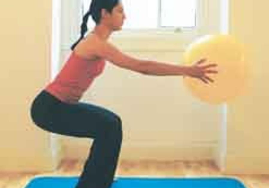 squat 248.88