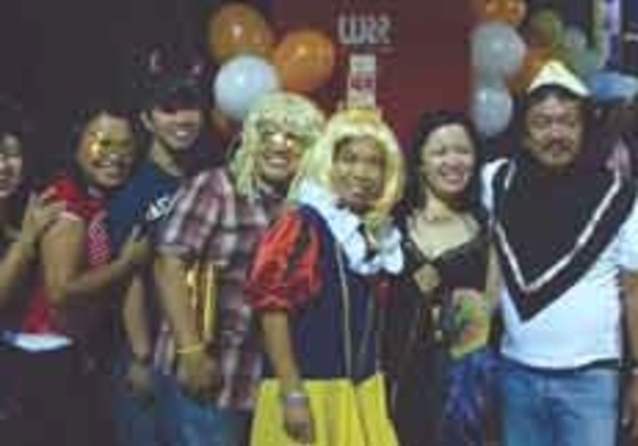 filipino halloween 248.88