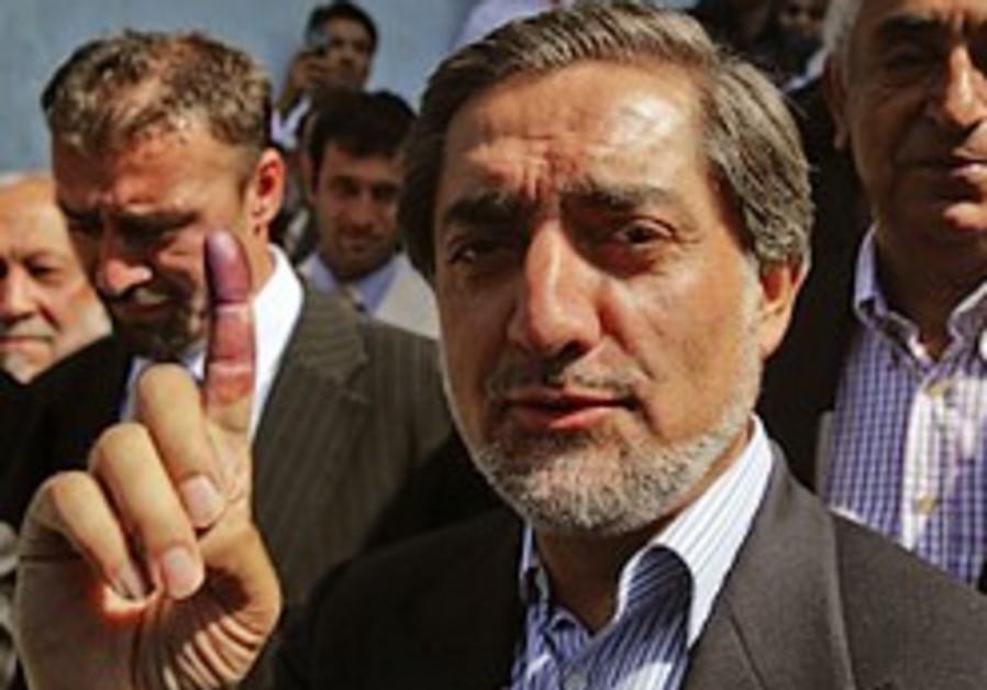 Abdullah Abdullah 248.88 ap