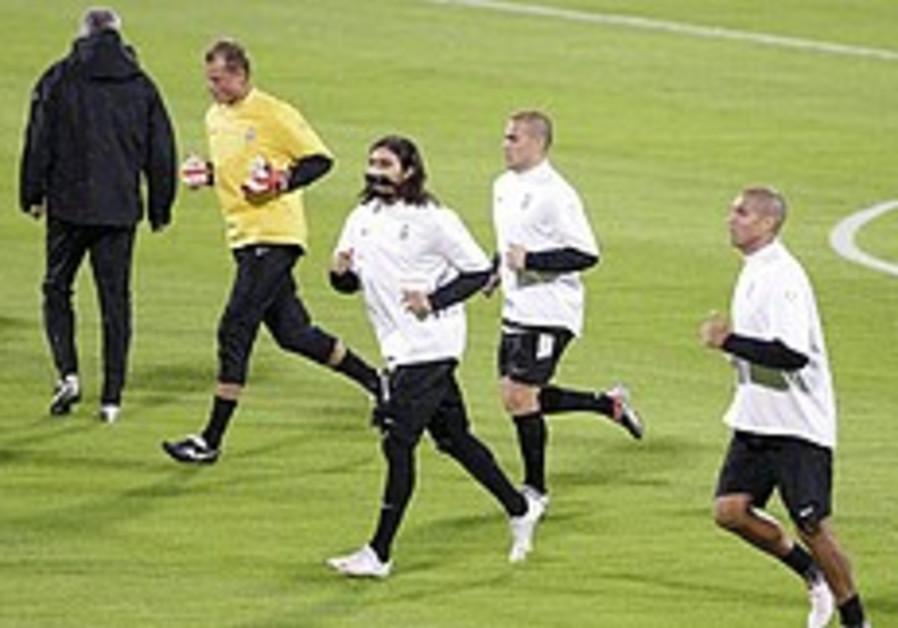 haifa soccer 248.88