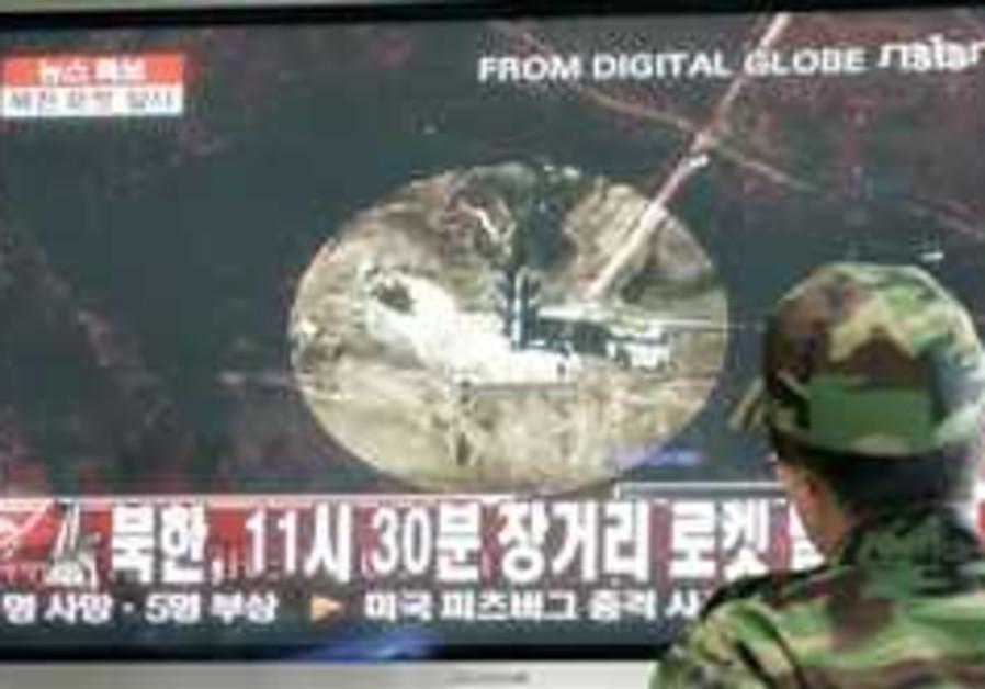 UN Security Council fails to condemn North Korea