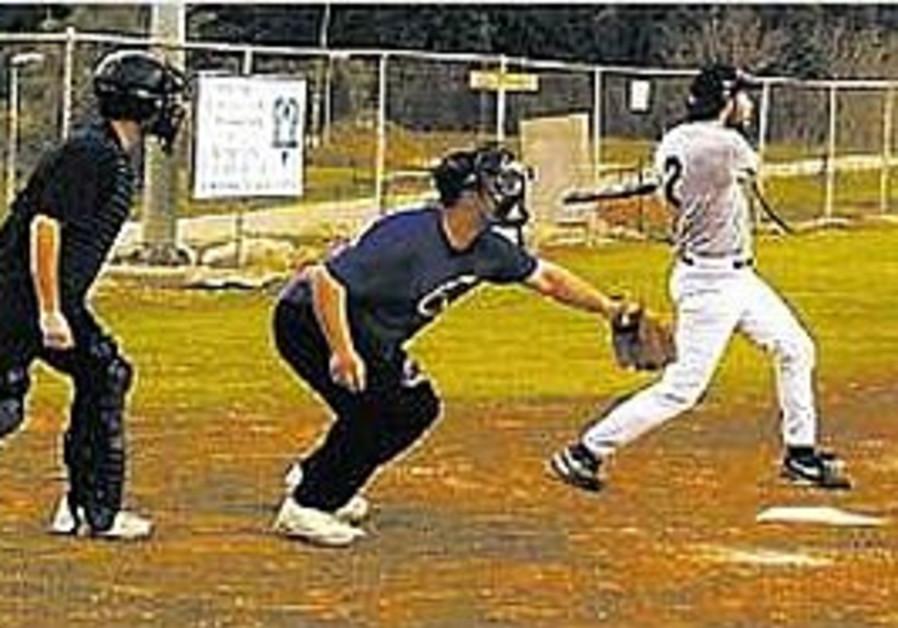 baseball 298.88