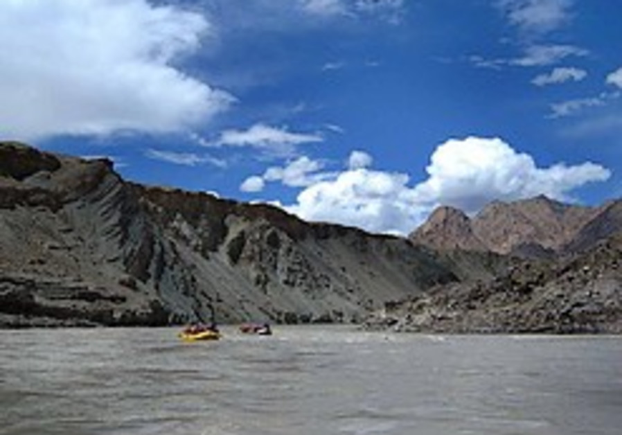 Jammu and kashmir 248.88