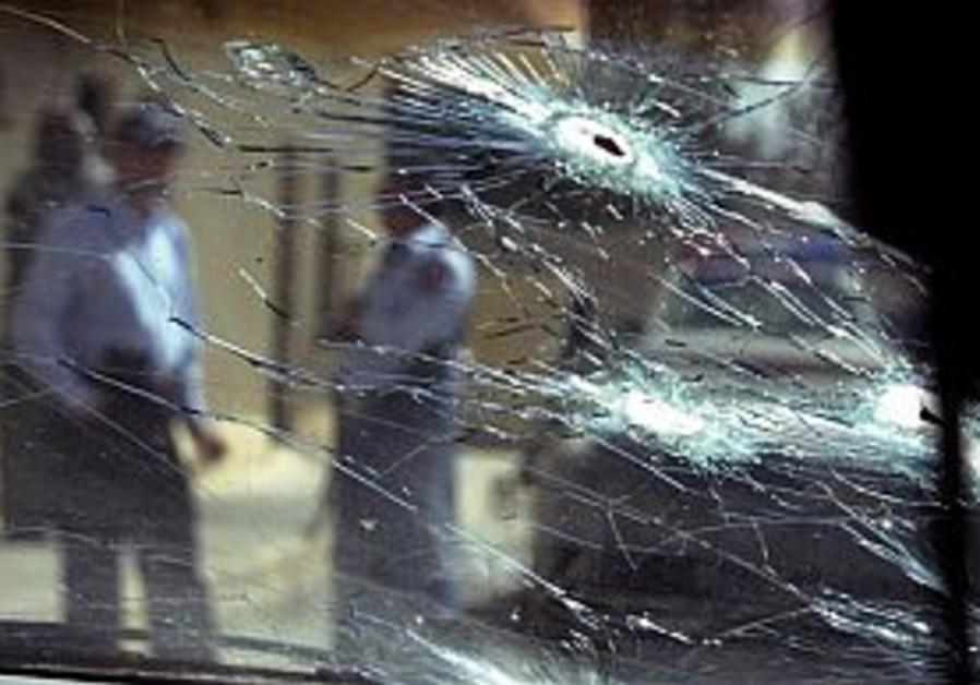 iraq violence 298 ap