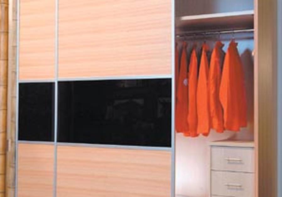 closet 88 298