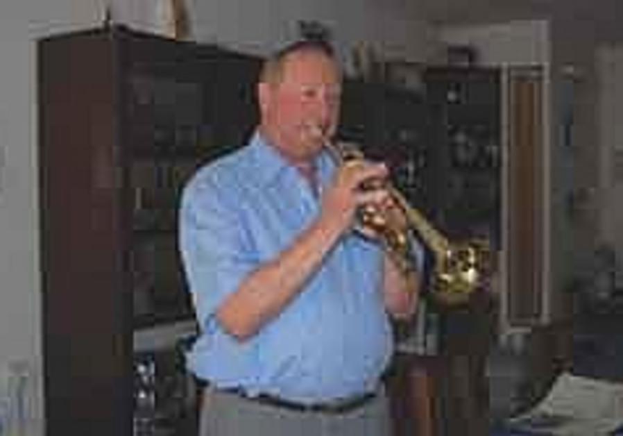 ross jazz 248