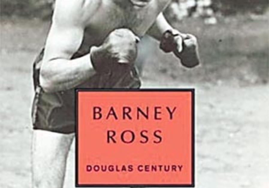 barney book 88 298