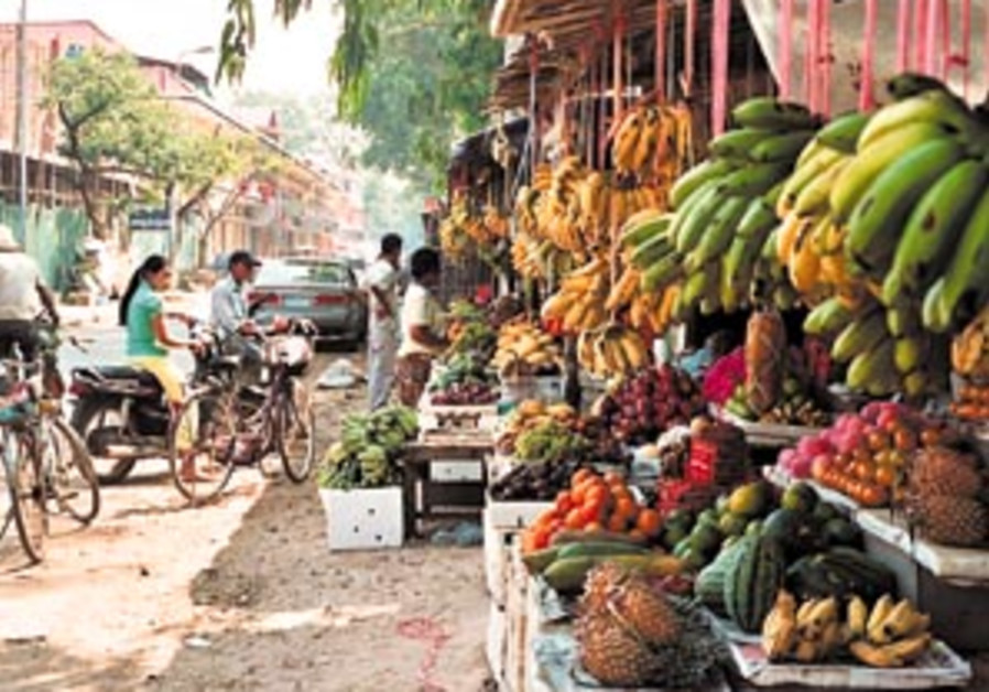 cambod market 298