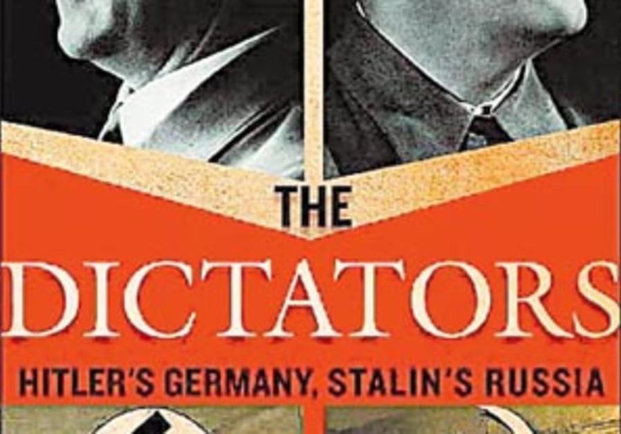 dictator book 88 298