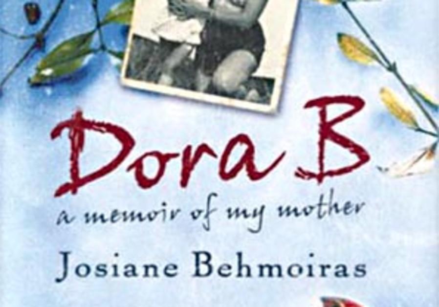 dora book 88 298