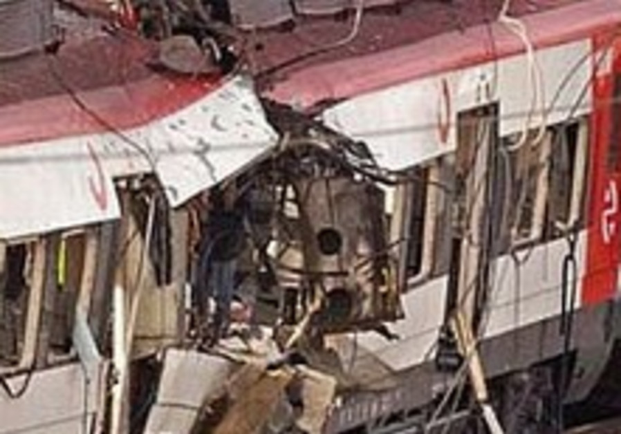 madrid train bombing 298.88