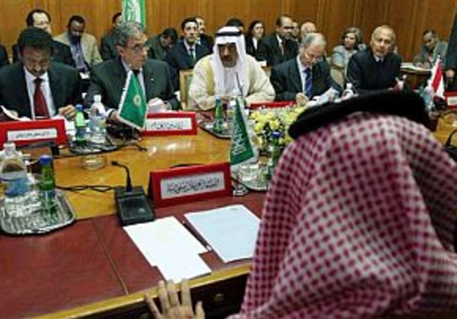 arab league 298.88