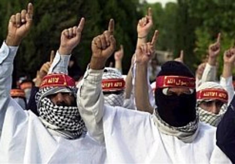 suicide bombing volunteers 298.88
