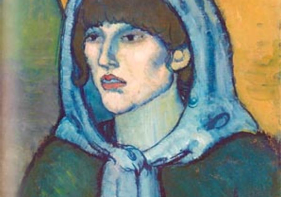 Pablo Picasso 88 298