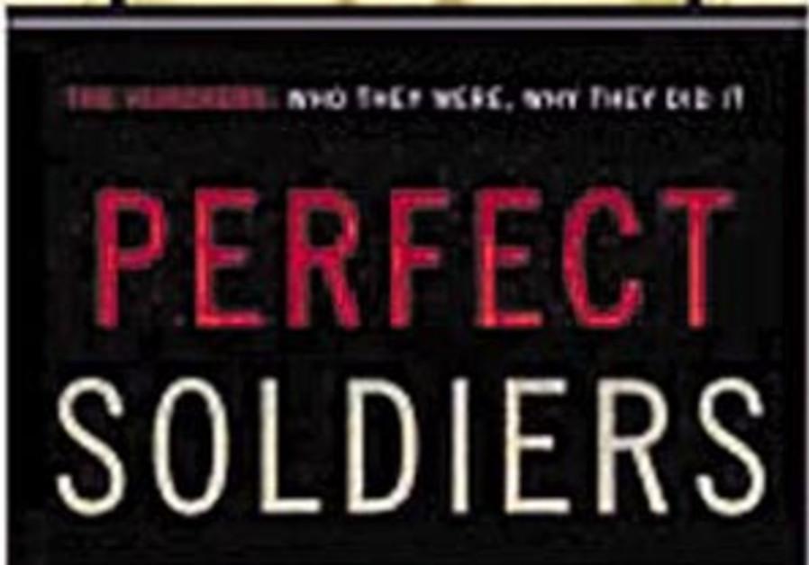 perfect book 88 298