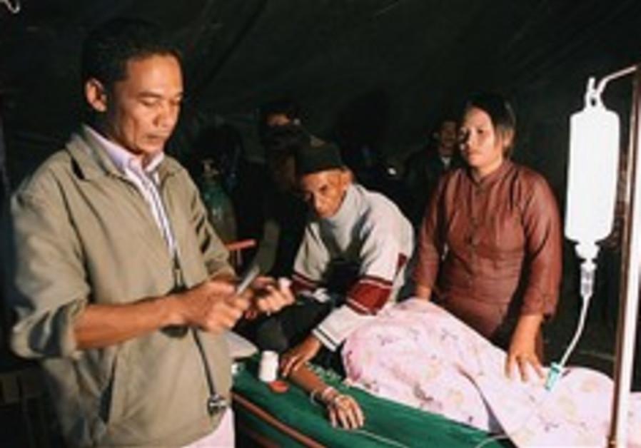 indonesia earthquake 248 88