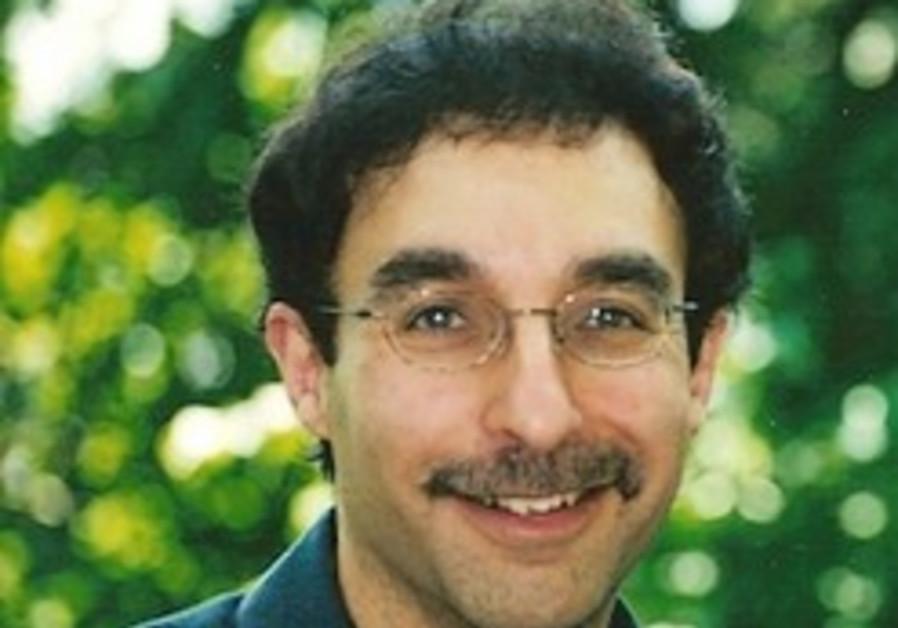 David Tenenbaum 248.88