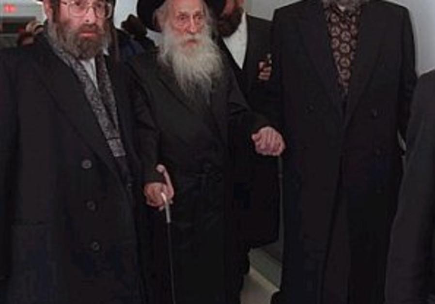 satmat rebbe moses teitelbaum 298.88