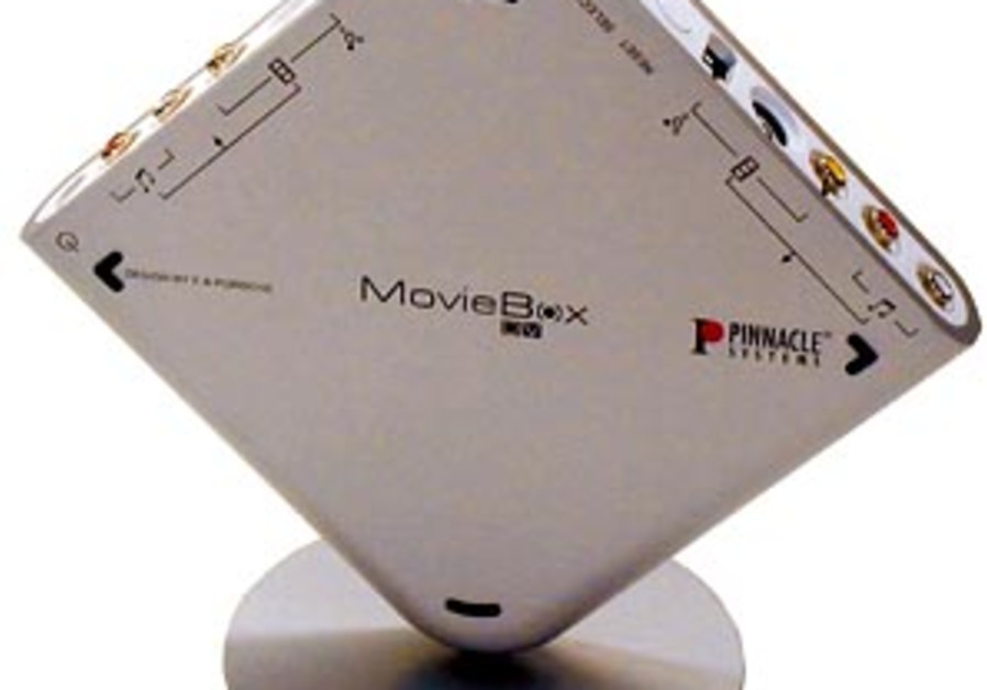 movie box 88 298