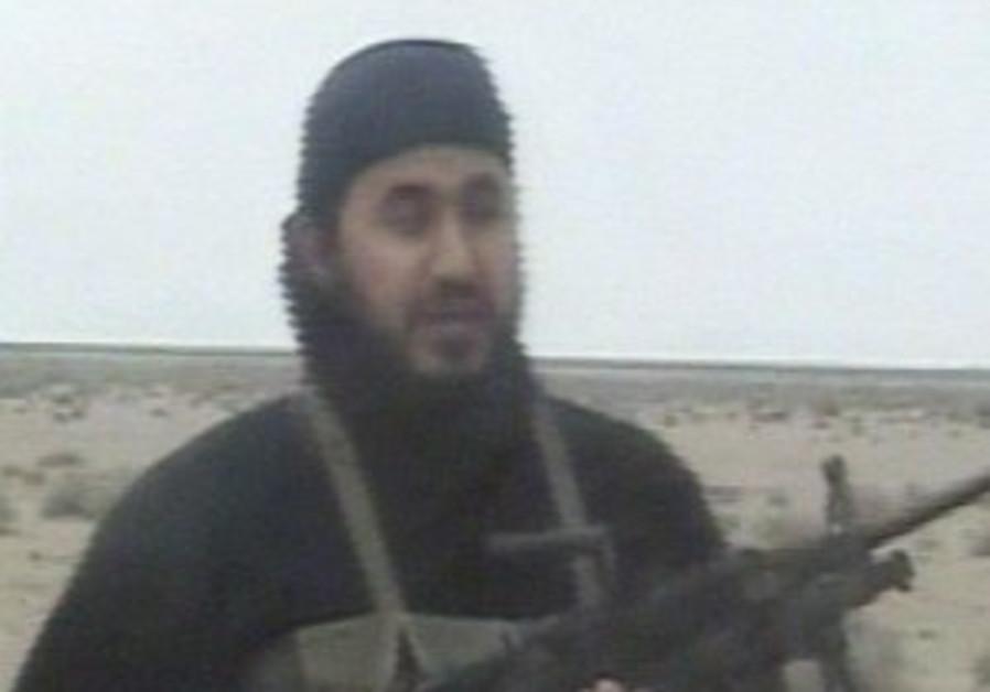 zarqawi 298.88