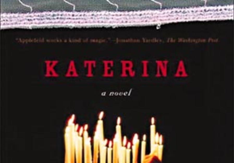 katarina book 88 298