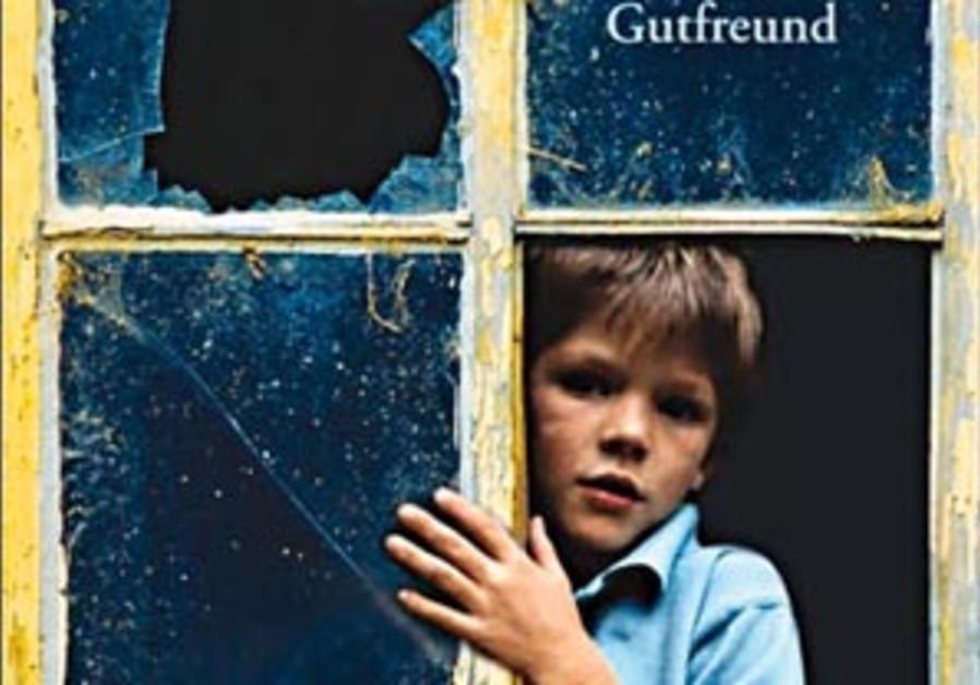 guttfreund book 88 298