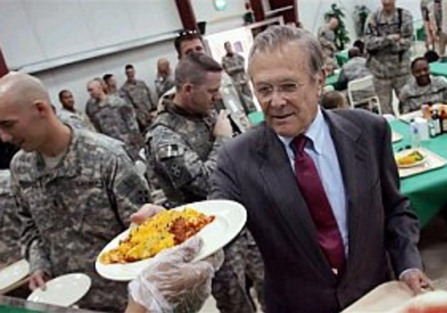 US troop buildup in Iraq faces defiant Congress and public