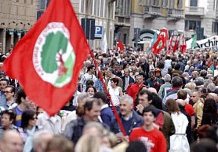 italy liberation 298.88