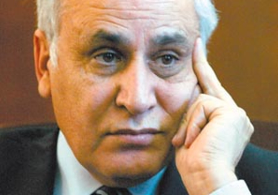 katsav independence 88 298
