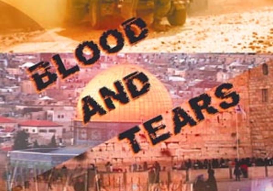 blood tears 88 298