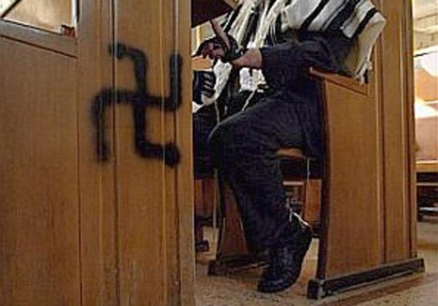 synagogueswastica298400