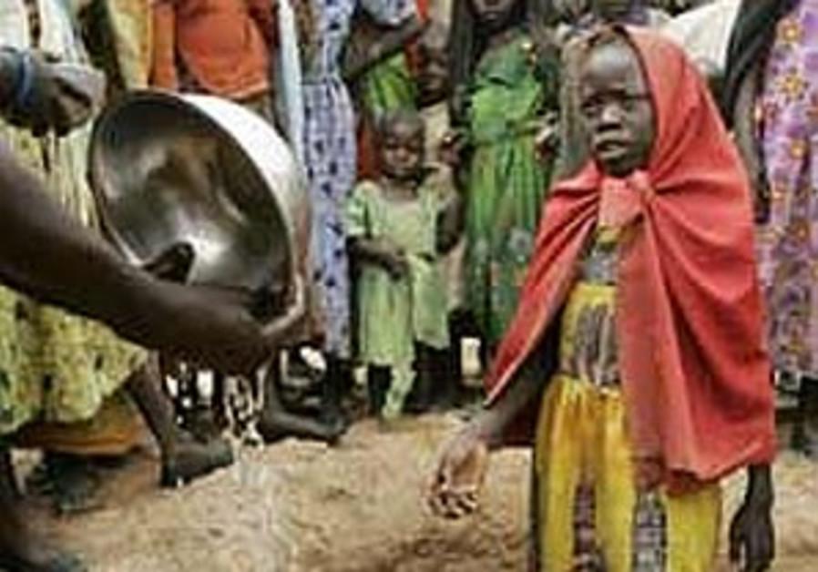 darfur child 298.88