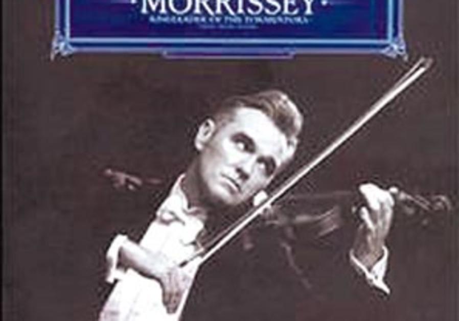 morissy disk 88 298