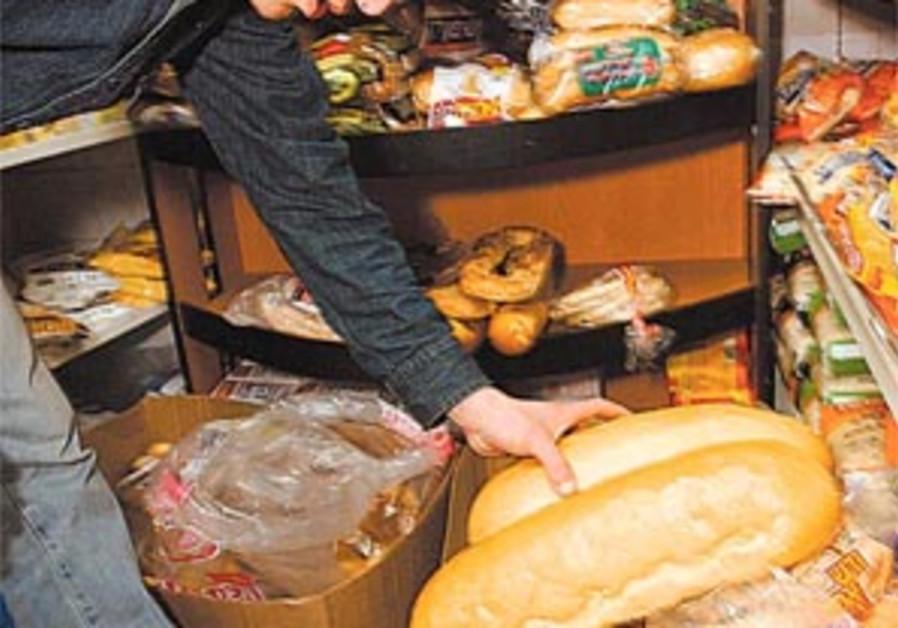 bread shopping 88 298