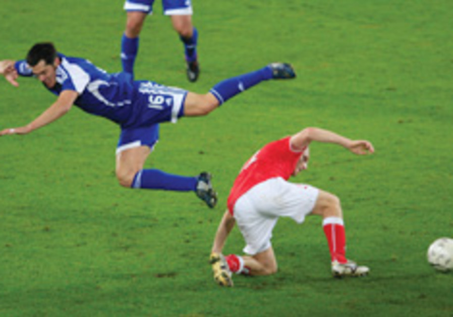 israel national soccer 248.88