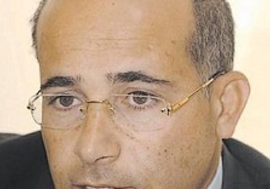 Arab MKs slam IDF Gaza operation