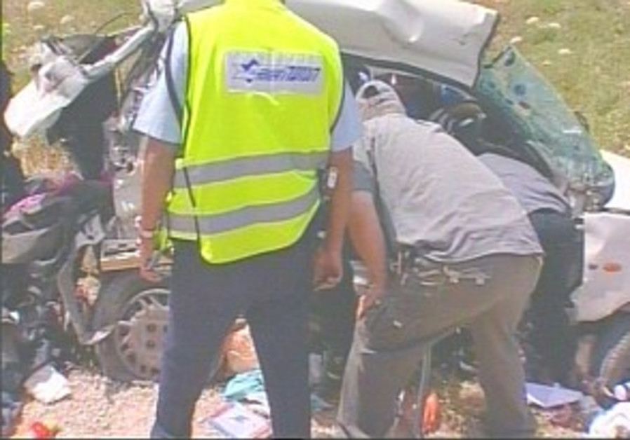 accident 298.88