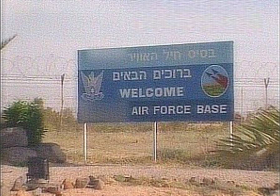 airforcebasesign 298