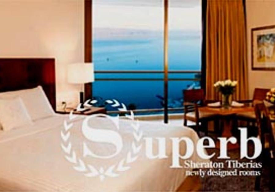sheraton hotel 88 298