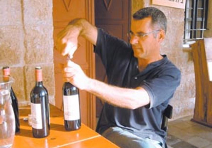 wineclos888
