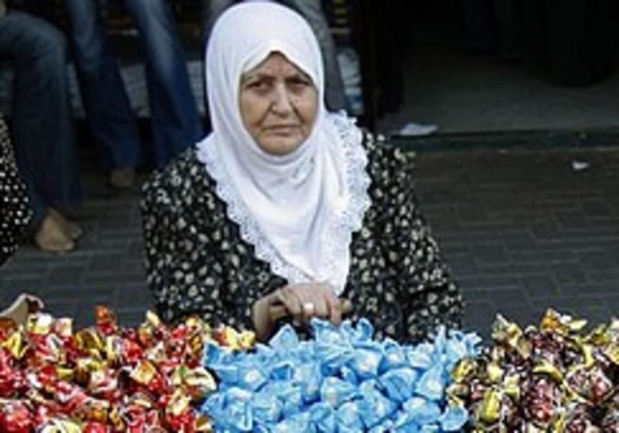 palestinian woman jenin 248 88 ap