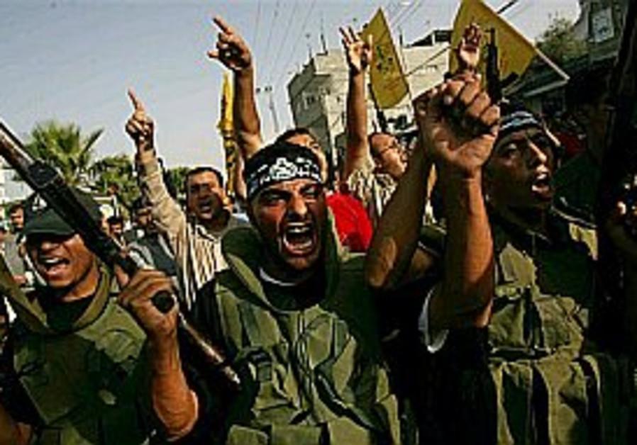 fatah demonstration 298.88