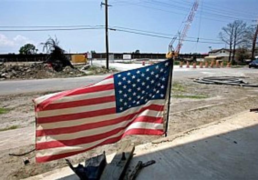 Pentagon plans huge war investment