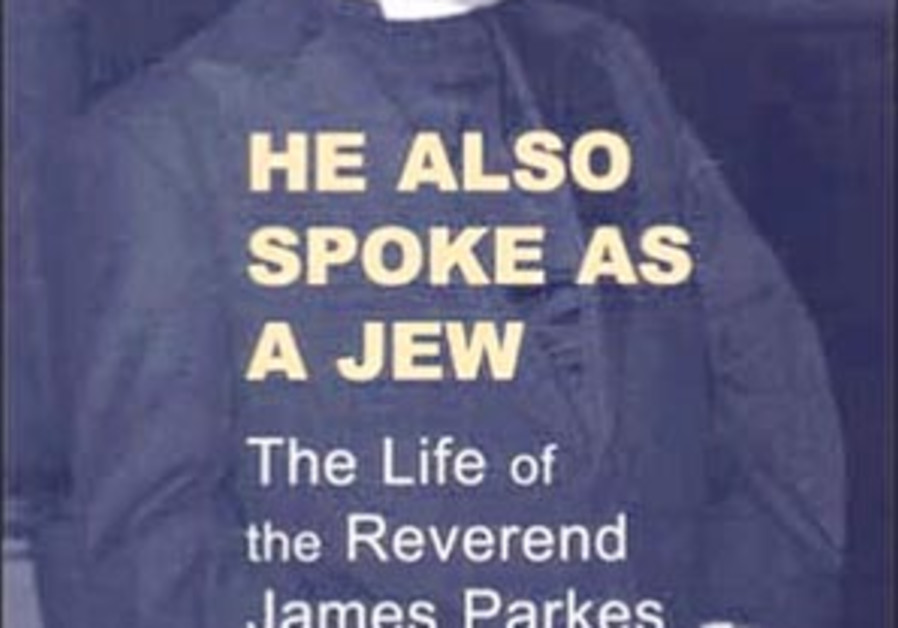 spokejew book 88 298