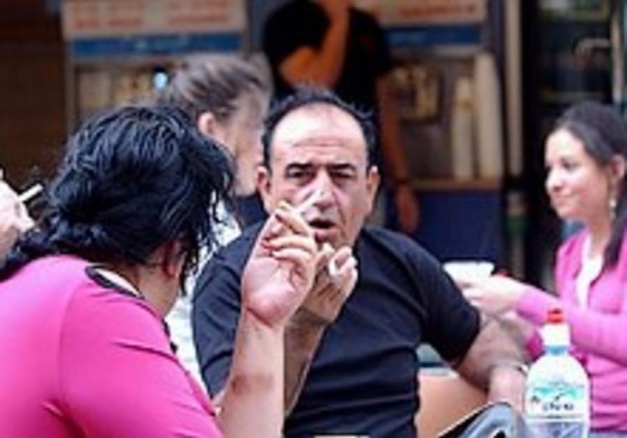 smokers1 298