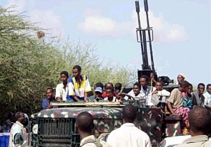 somalia violence 298.88