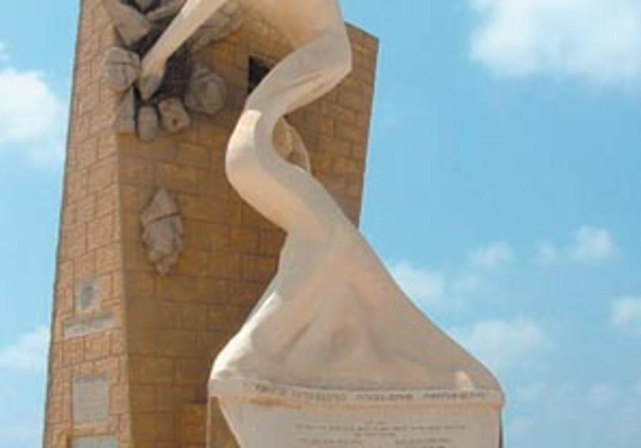 akko statue 88 298