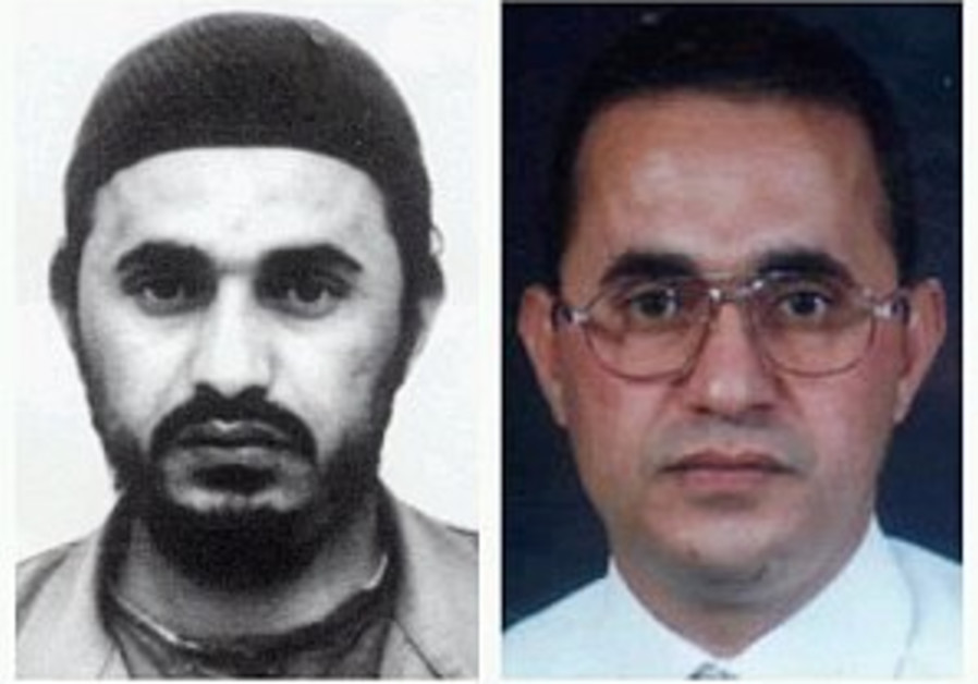 Mixed reactions to al-Zarqawi's death