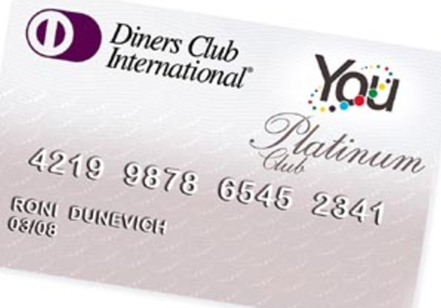 diners you card 88 298
