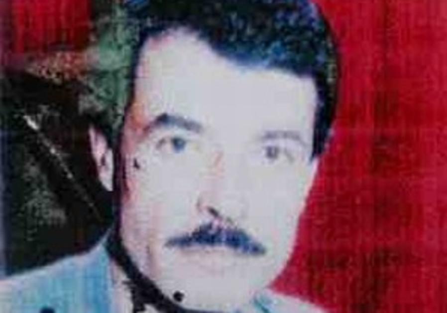 Lebanon says Israeli spy cell exposed